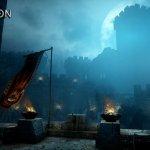 Скриншот Dragon Age: Inquisition – Изображение 117
