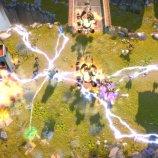 Скриншот Gatling Gears – Изображение 7