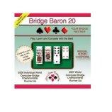 Скриншот Bridge Baron 18