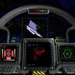 Скриншот Wing Commander: Privateer Gemini Gold – Изображение 52
