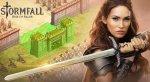 Меган Фокс появилась в видеоигре - Изображение 8