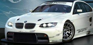 Need for Speed: Shift. Видео #1