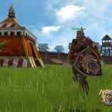 Скриншот ARENA Online: Dragon Age
