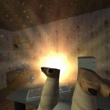 Скриншот Bitardia