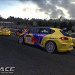 Скриншот Race: The WTCC Game – Изображение 5