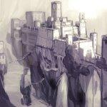 Скриншот Rose and the Old Castle of Twilight – Изображение 15