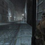 Скриншот Daemon Summoner
