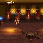 Скриншот Dungeon Fighter Online – Изображение 77