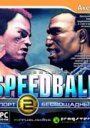 Speedball 2: Tournament