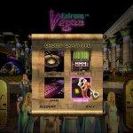 Скриншот Extreme Vegas – Изображение 12