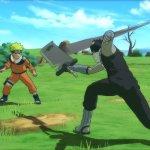 Скриншот Naruto Shippuden: Ultimate Ninja Storm Generations – Изображение 102