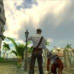 Скриншот Age of Pirates: Caribbean Tales – Изображение 129