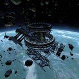 Скриншот X³: Albion Prelude