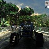 Скриншот Ралли-рейд 2009: Дорога на Дакар – Изображение 4