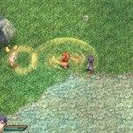 Скриншот The Legend of Heroes: Trails in the Sky Evolution – Изображение 20