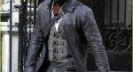 Фото Идриса Эльбы показали костюм и оружие Роланда в «Темной башне» - Изображение 5