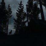 Скриншот Shadows Peak – Изображение 1