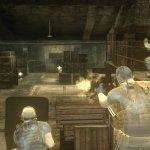 Скриншот Metal Gear – Изображение 85
