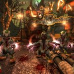 Скриншот Painkiller Expansion Pack: Battle Out of Hell – Изображение 4