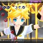 Скриншот Hatsune Miku: Project DIVA ƒ 2nd – Изображение 178