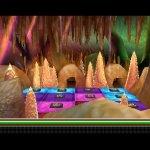 Скриншот Frogger 3D – Изображение 13
