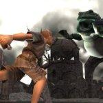 Скриншот Valhalla Knights 2 – Изображение 29