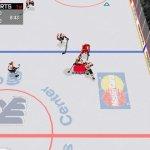 Скриншот NHL '98 – Изображение 13
