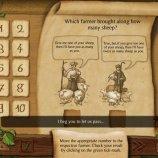 Скриншот Robin Hood – Изображение 1