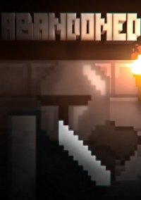 Abandoned Knight – фото обложки игры