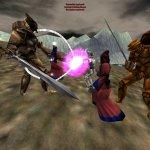 Скриншот Asheron's Call: Throne of Destiny – Изображение 26