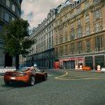 Скриншот 2K Drive – Изображение 2