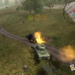 Скриншот Panzer Elite Action: Fields of Glory – Изображение 13