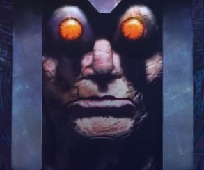 System Shock: Enhanced Edition вышла в GOG.com