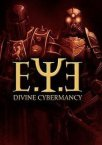 E.Y.E.: Divine Cybermancy