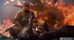 Xbox One: все известные игры на данный момент - Изображение 29