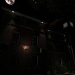 Скриншот Left Alone – Изображение 2