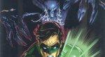 Бэтмен против Чужого?! Безумные комикс-кроссоверы сксеноморфами. - Изображение 37
