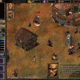 Скриншот Битва героев: Падение империи