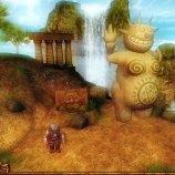 Скриншот Легенда о Беовульфе