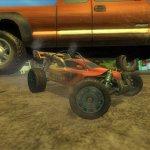 Скриншот Smash Cars – Изображение 54