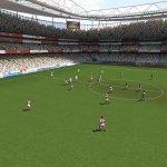 Скриншот FIFA Manager 07: Extra Time – Изображение 6