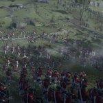 Скриншот Assassin's Creed 3 – Изображение 116