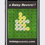 Скриншот Daisy Reversi
