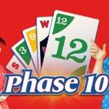 Скриншот Phase 10 – Изображение 11