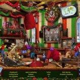 Скриншот Christmas Wonderland