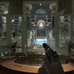 Скриншот Quantum of Solace: The Game – Изображение 17