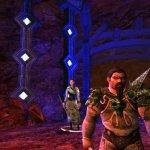 Скриншот Dungeons & Dragons Online – Изображение 290