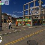 Скриншот Skate Madness – Изображение 34