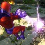 Скриншот Marvel Avengers: Battle for Earth – Изображение 29