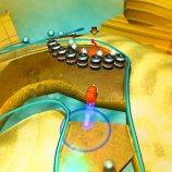 Скриншот Armillo